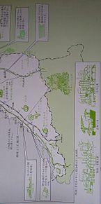 小学館図鑑挿絵×1973年の画像(図鑑に関連した画像)