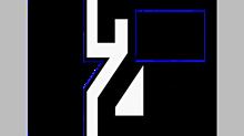 特捜戦隊デカレンジャーの素材の画像(デカレンジャーに関連した画像)