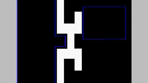 特捜戦隊デカレンジャーの素材の画像(プリ画像)
