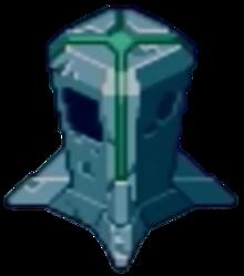 ロックマンの素材の画像(ロックマンエグゼに関連した画像)