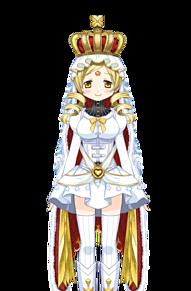 魔法少女まどか☆マギカの素材の画像(巴マミに関連した画像)