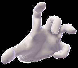 スマブラの素材の画像(プリ画像)