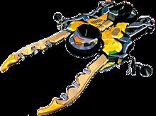 仮面ライダーの素材の画像(エクステに関連した画像)