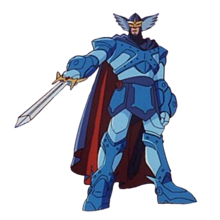鉄腕アトムの素材の画像(ブルーに関連した画像)