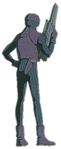 エヴァンゲリオンの素材の画像(自衛隊に関連した画像)
