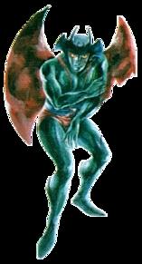 デビルマンの素材の画像(デビルマンに関連した画像)