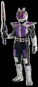 仮面ライダーの素材 プリ画像