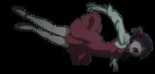 ゲゲゲの鬼太郎の素材の画像(鬼太郎に関連した画像)