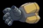 サイボーグクロちゃんの素材の画像(プリ画像)
