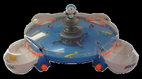 バトルドームの素材の画像(プリ画像)