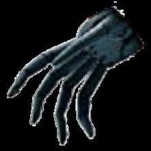 ガンダムの素材の画像(ガンダムに関連した画像)