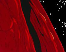 ふしぎの海のナディアの素材 プリ画像