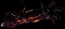 クロスアンジュの素材 プリ画像