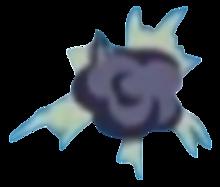 サイボーグクロちゃんの素材 プリ画像