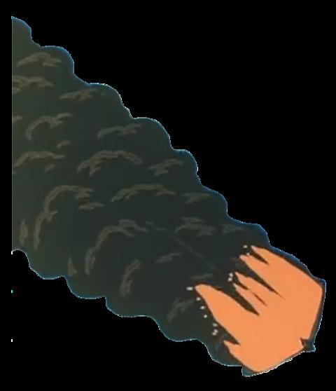 未来少年コナンの素材の画像(プリ画像)