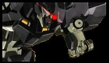 ガンダムの素材の画像(鉄血のオルフェンズに関連した画像)