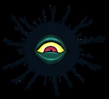ゲゲゲの鬼太郎の素材の画像(ゲゲゲの鬼太郎に関連した画像)