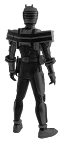 仮面ライダーの素材の画像(コンプリートに関連した画像)