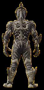 ウルトラマンの素材の画像(ウルトラマンに関連した画像)