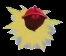 サイボーグクロちゃんの素材の画像(クロちゃんに関連した画像)