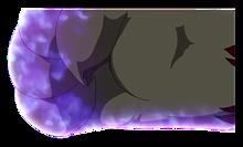 妖怪ウォッチの素材の画像(ジバニャンに関連した画像)
