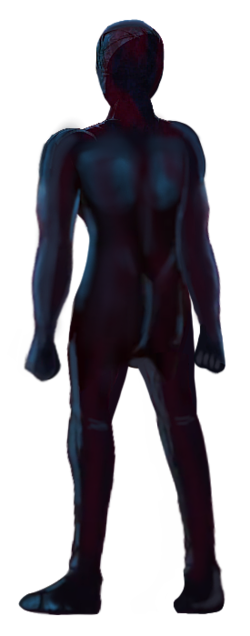 ゲゲゲの鬼太郎の素材の画像 プリ画像