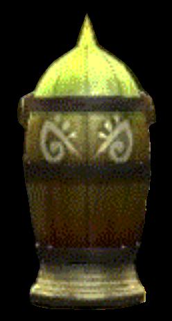 モンスターハンターの素材の画像(プリ画像)
