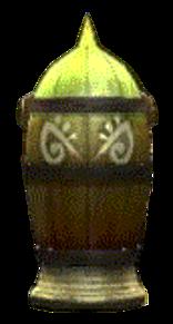 モンスターハンターの素材の画像(モンスターハンターに関連した画像)