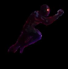 ゲゲゲの鬼太郎の素材 プリ画像