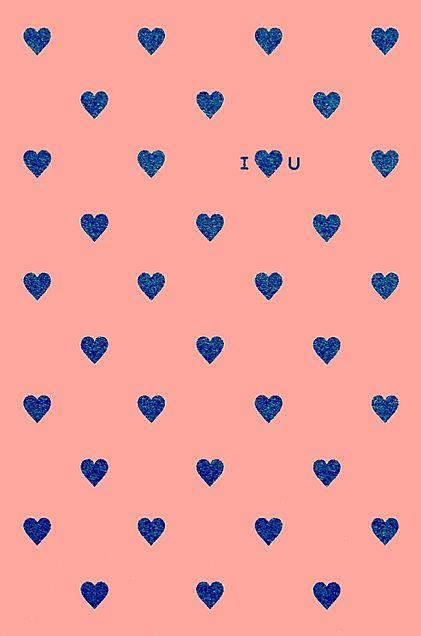 heart*゚ 素材の画像(プリ画像)