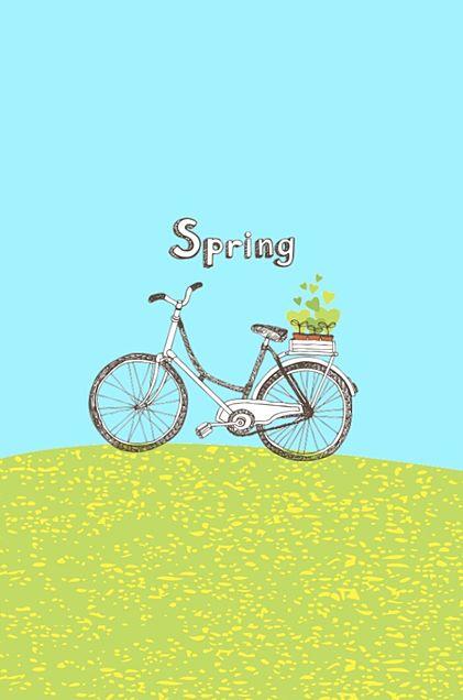 春*゚ 素材の画像(プリ画像)