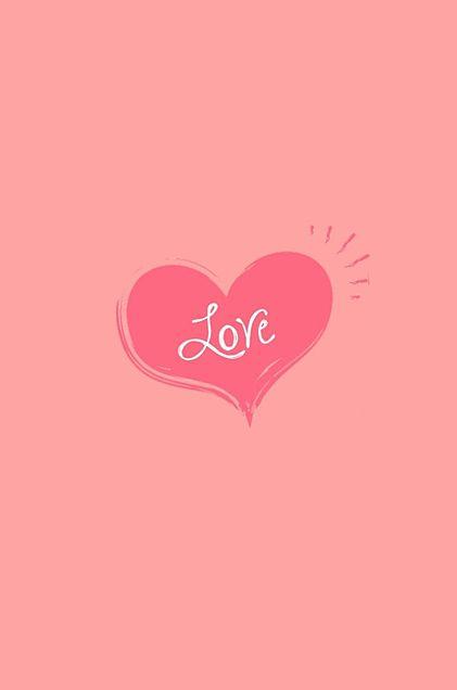 love*素材の画像 プリ画像