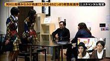 AKB48生駒里奈&&優木まおみ&&矢部&&まゆまゆゆ渡辺麻友の画像(優木まおみに関連した画像)