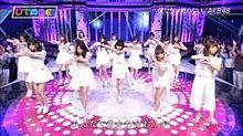 AKB48&&UTAGE!!まゆまゆゆゆきりん高橋優渡辺麻友ぱるる島崎遥香の画像(プリ画像)
