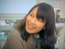戸田恵梨香 阪急電車 片道15分の奇跡の画像(片道15分の奇跡に関連した画像)