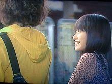 戸田恵梨香 小柳友 阪急電車 片道15分の奇跡の画像(片道15分の奇跡に関連した画像)