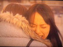 戸田恵梨香 相武紗季 阪急電車 片道15分の奇跡の画像(片道15分の奇跡に関連した画像)