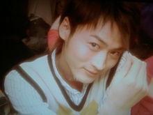 黄川田将也 Presents~うに煎餅~の画像(プリ画像)