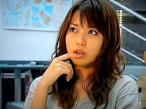 戸田恵梨香 BOSSの画像 プリ画像
