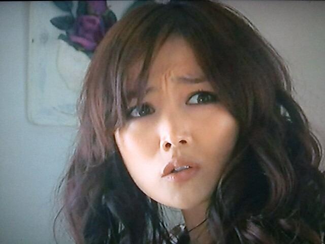 佐藤江梨子の画像 p1_31