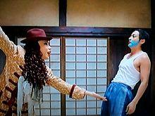 山田孝之 ミッツ・マングローブ 勇者ヨシヒコと悪霊の鍵の画像(ミッツ・マングローブに関連した画像)
