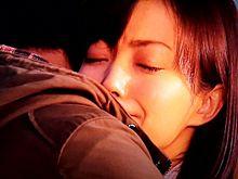 菅野美穂 結婚しないの画像(結婚しないに関連した画像)