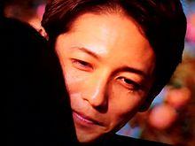 玉木宏 結婚しないの画像(結婚しないに関連した画像)