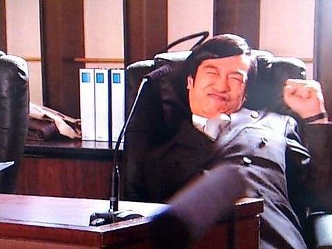 堺雅人 リーガル・ハイの画像(プリ画像)
