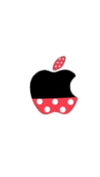 ミニーマウスの画像 p1_13