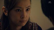 北川景子 黒い樹海の画像(黒い樹海に関連した画像)