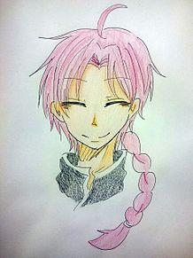 komuさんの画像(S☆Sに関連した画像)