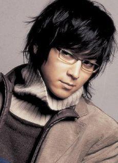 カン・ドンウォンの画像 p1_3