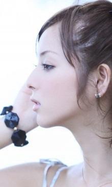 佐々木希の画像(プリ画像)