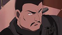 名探偵コナン 天空の難破船 プリ画像